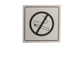 cobra zákaz kouření