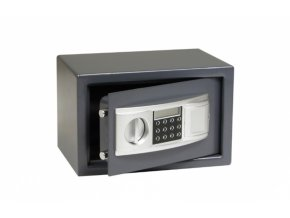 richter rs.20.lcd