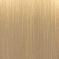 OFS - bronz česaný