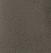 F8707 tmavě hnědá