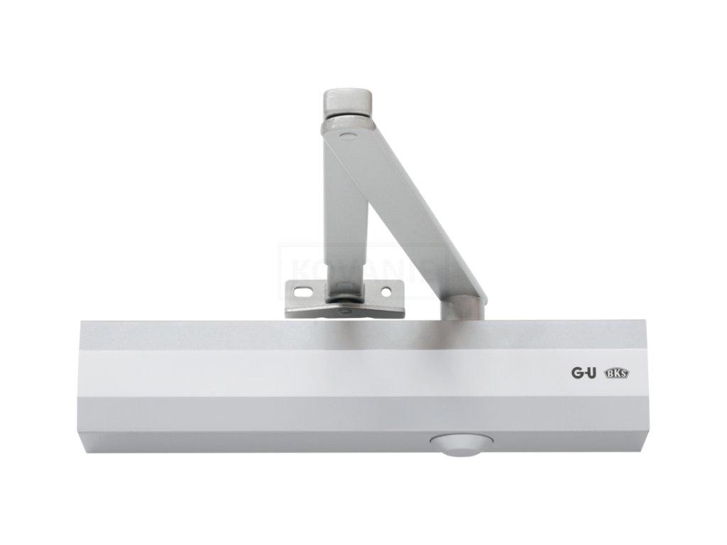 G-U OTS 536 s ramínkem