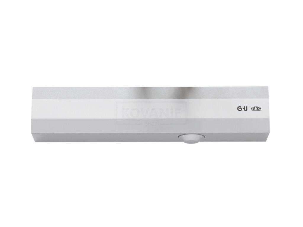 G-U OTS 536