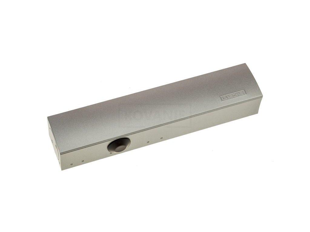 TS 4000 stříbrný