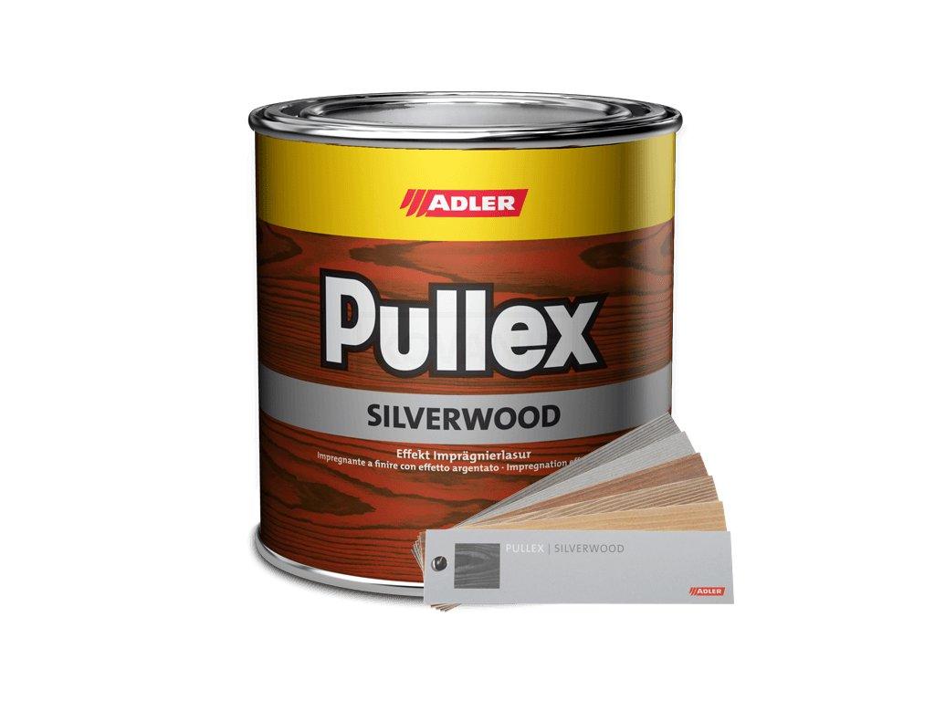 holzlasur pullex silverwood holzschutz aussen von adler53737dac2b7fa