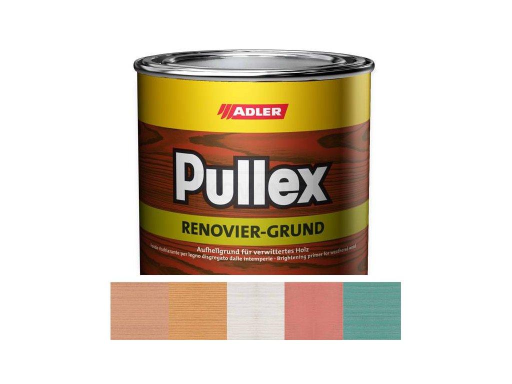 holzschutz renovierung pullex renoviergrund von adler53cfa7a657a8d