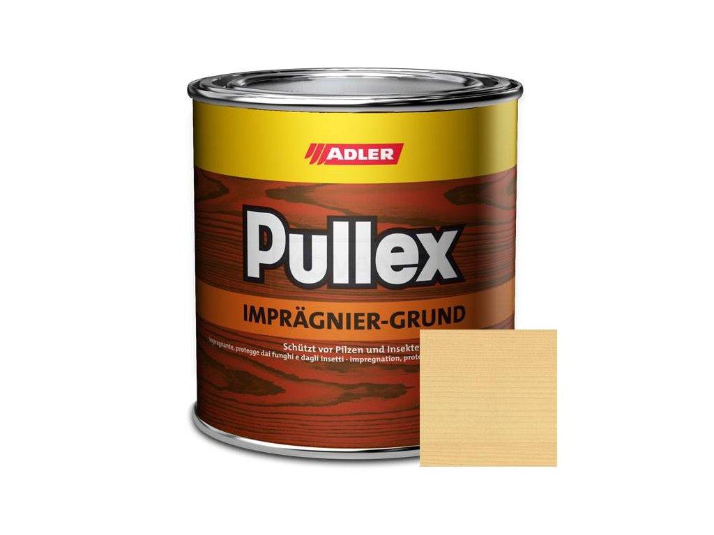 holzschutz grundierung farblos pullex impraegniergrund von adler53303f166609d