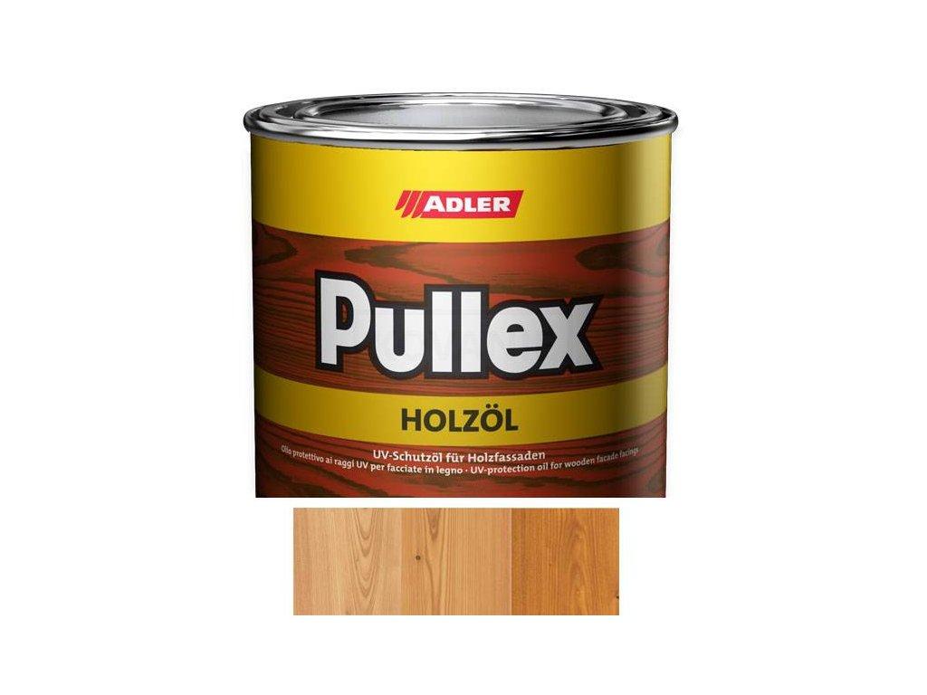 holzoel pullex holzoel holzlasur aussen von adler5492d735ed318