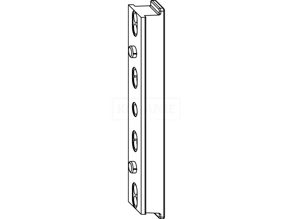 DV005 ppic MACO Winkelbandunterlage 40485 0