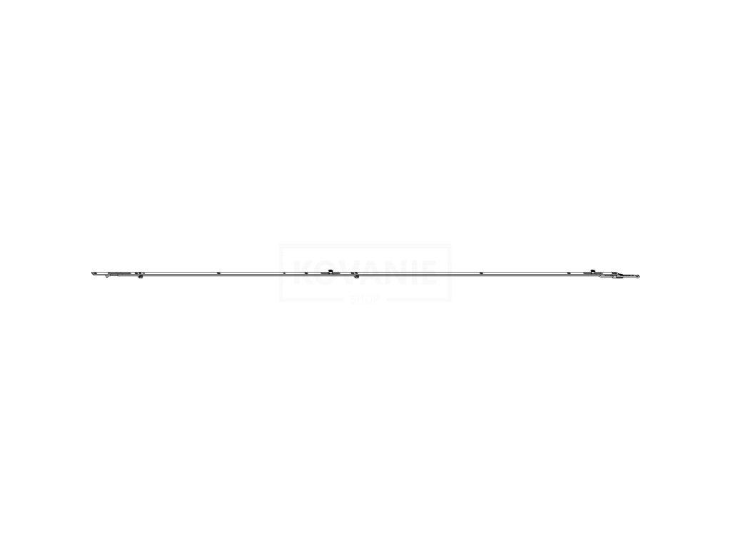 DV005 ppic MACO Multi Matic Mittelverschluss verlaengerbar 2iS 201754 0