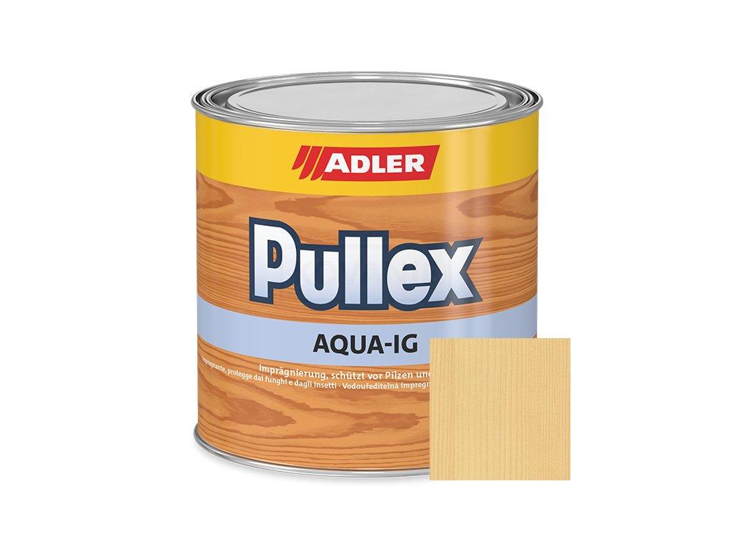 holzschutz pullex aqua ig farblos