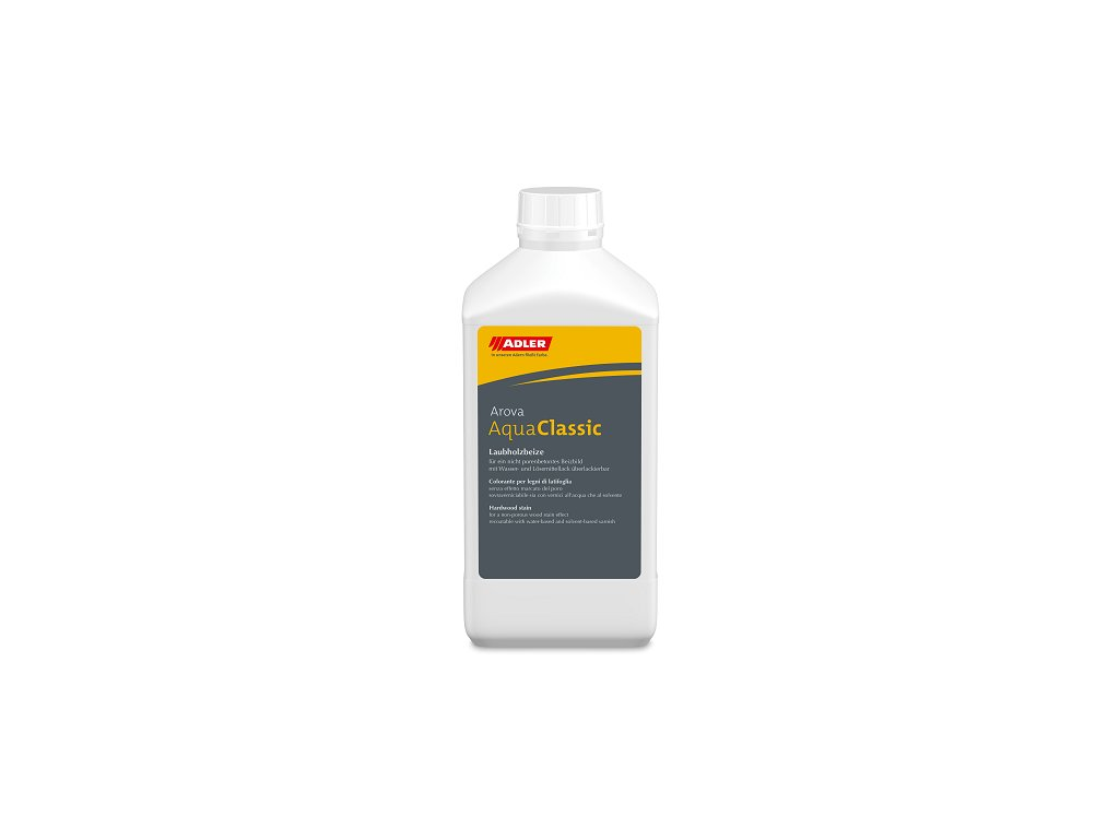 Top Cleaner 7208