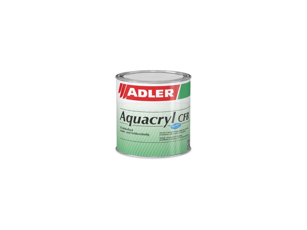 Aqua Cryl CFB 3002 100201 R4b 767w