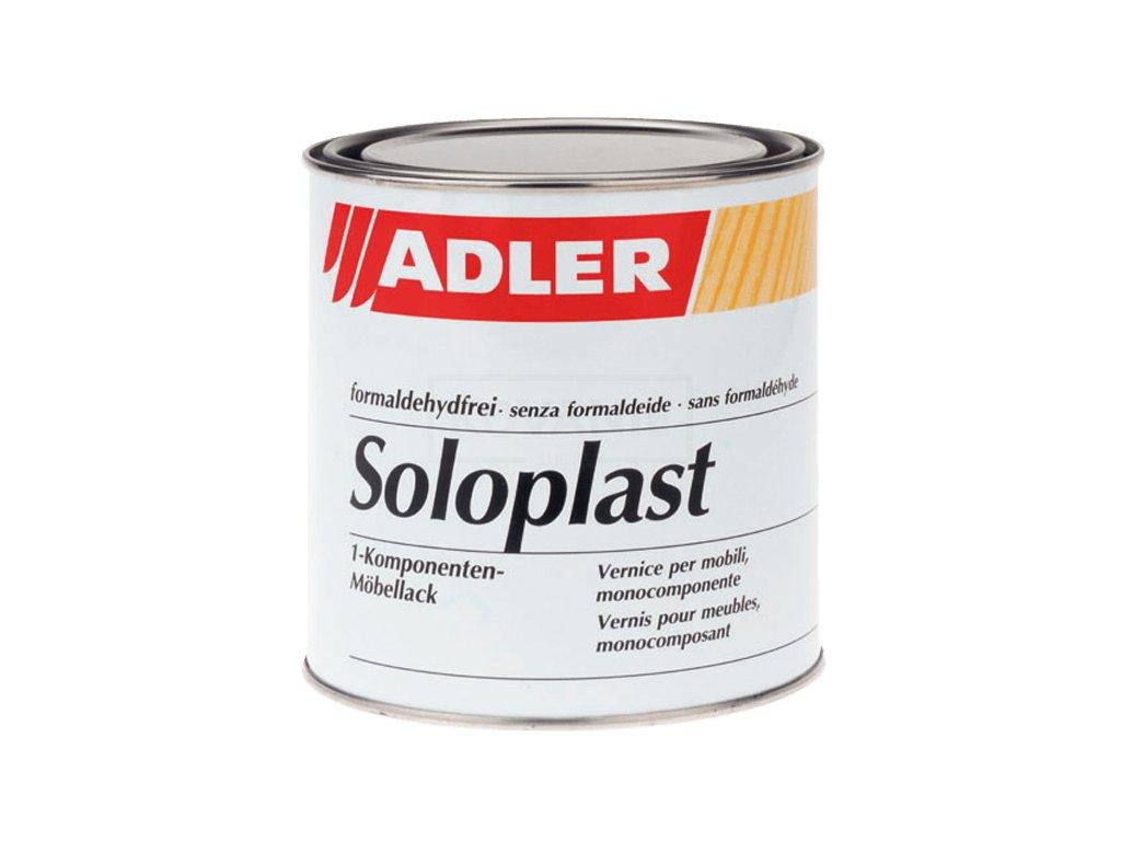 Acryl Spraylack 4125 100845 767w