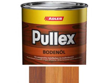 Pullex Bodenoel Holzoel aussen Terrassenoel von adler5492cd2808d3e