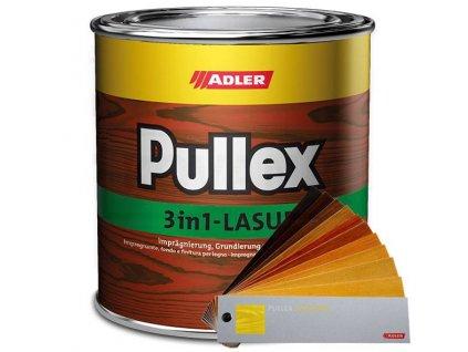 holzlasur grundierung impraegnierung pullex 3in1 von adler
