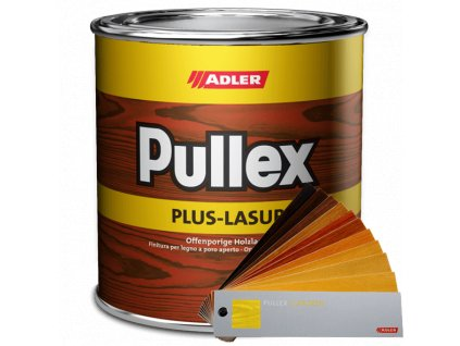Holzlasur Aussen Pullex Plus Lasur53319509b02ac