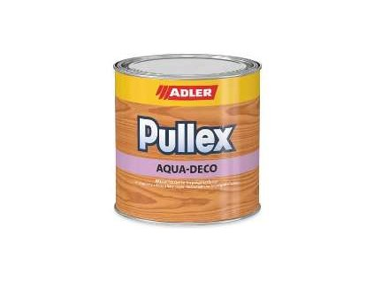 Pullex Aqua Deco 200x200
