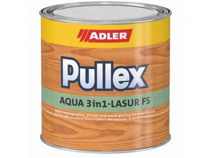 Pullex Aqua 3in1 Lasur FS 5368 300263 R4b jpg