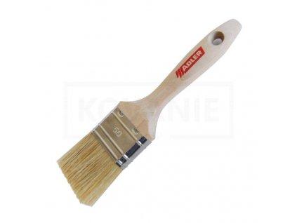 zubehoer pinsel lasurpinsel pullex 50mm von adler