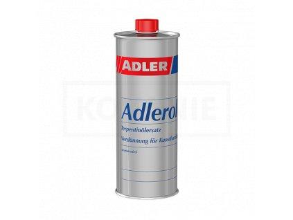 ADLER Adlerol Terpentinoelersatz