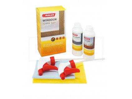 WinDoor Care Set