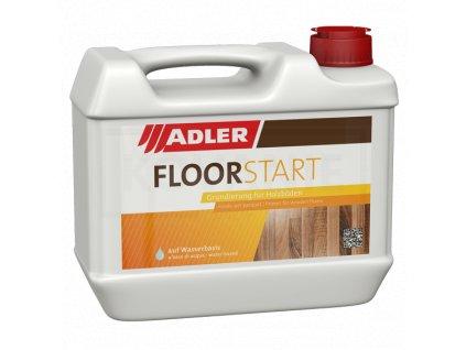 lacke bodenversiegelung floor start von adler