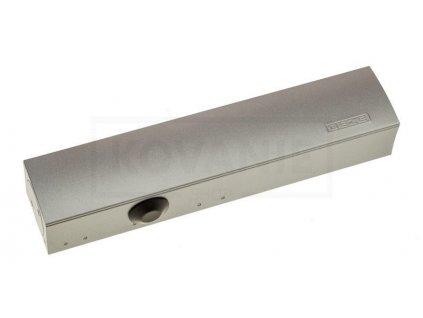 TS 5000 S