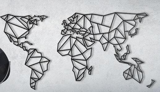World-Map-XXXL-For-WEB---SFW-1000X1000px_300dpi_720x
