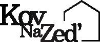 kov-na-zed-male-logo