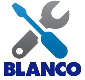 Zabudovanie kuchynských drezov Blanco