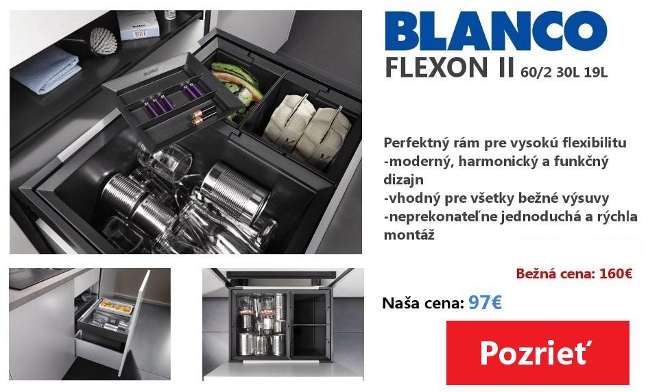 Flexon II
