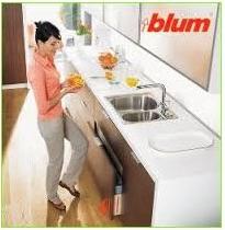 Boxy Blum