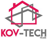 Kov-Tech