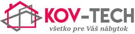 Kov-Tech