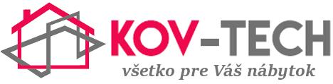 KovTech.sk