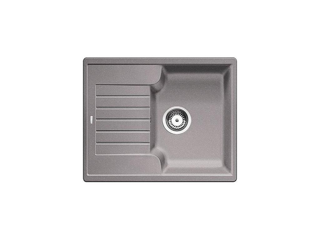 Farba hliníková metalíta