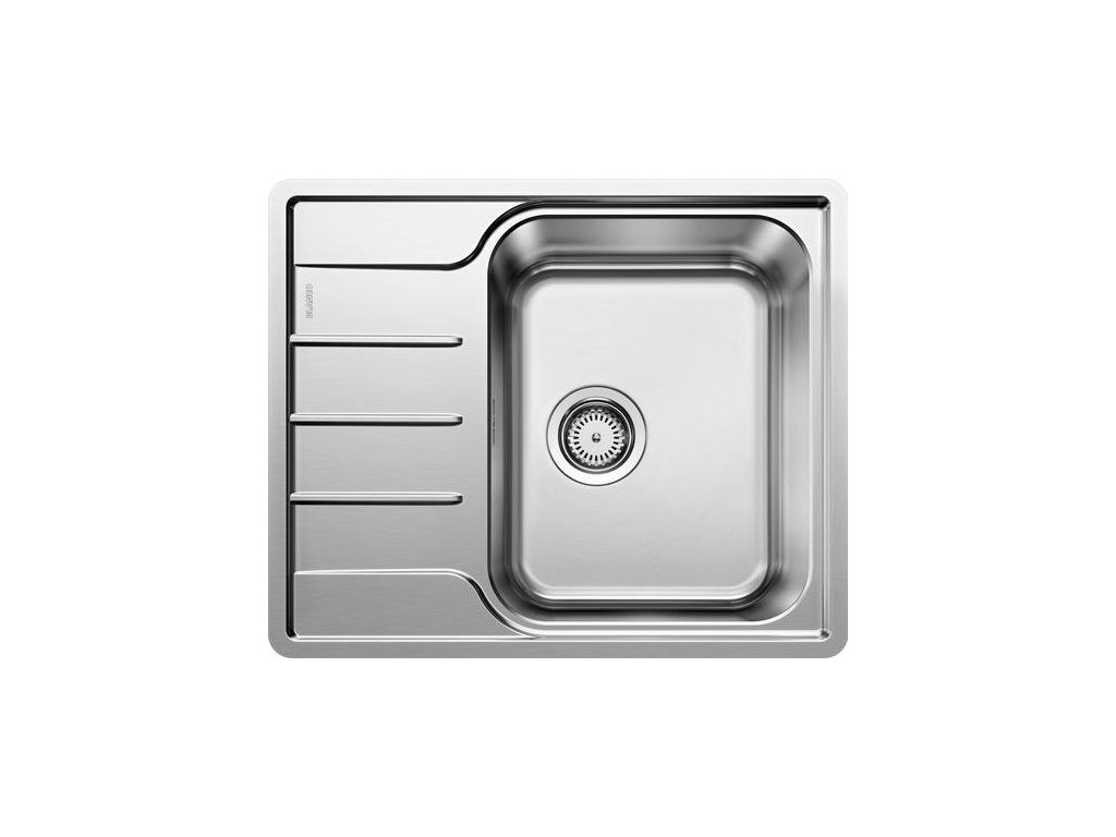 blanco lemis 45 s if mini 525115 5c80eaf8b8d599.59334844