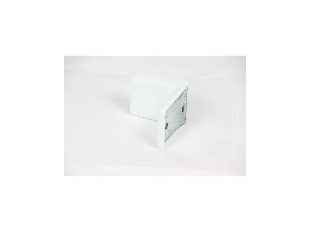 m rektifikacne kovanie s bielou krytkou