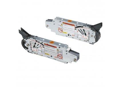 DV005 ppic Kraftspeicher AVENTOS HF NEU 0