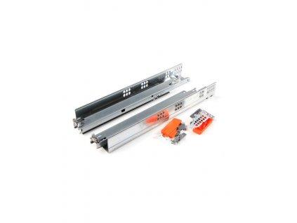 BLUM TANDEM Prowadnice PW pelen wysuw 30 kg NL600 mm wymaga sprzegla z BLUMOTION.3866