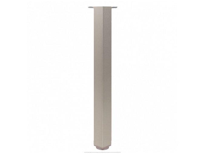 large tip top noga inox