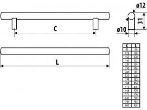 b2v1 dr10 0192 g2 img 9383 copy