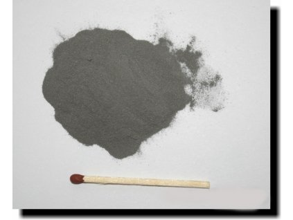 Železo pentakarbonylové, 50g