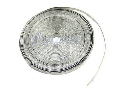 Hořčíková páska, 21m