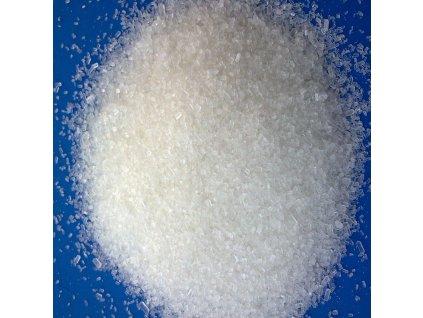 Síran hořečnatý - Hořká sůl, 5kg