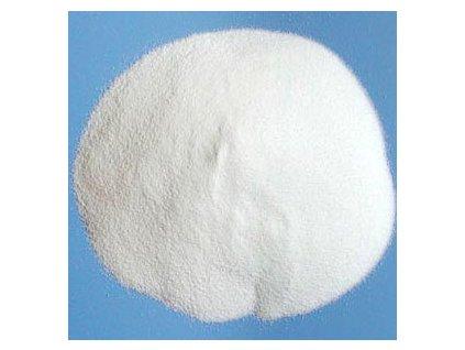 Uhličitan barnatý, 1kg