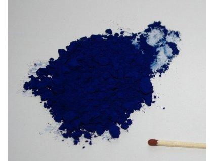 Versálová modř, 250g