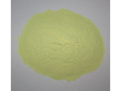 Chroman barnatý, 250g