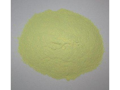 Chroman barnatý, 500g