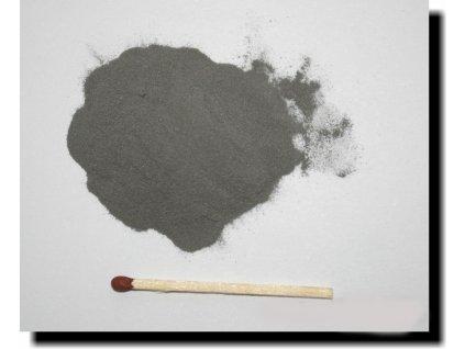 Železo pentakarbonylové, 100g